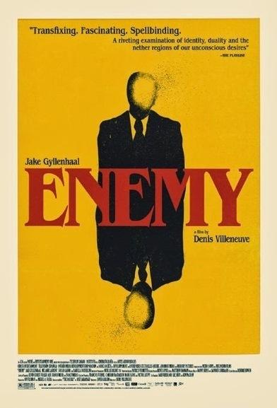 HD Watch Enemy Movie Online | Full Download | Putlocker Presents | Movieshdq | Scoop.it