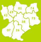 Annuaire Rhone En Vert | Adresses Alternatives à Lyon | Scoop.it