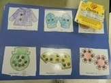 Mrsmorrowskindergarteners.blogspot.com   Sight Words teaching and Learning Games   Scoop.it