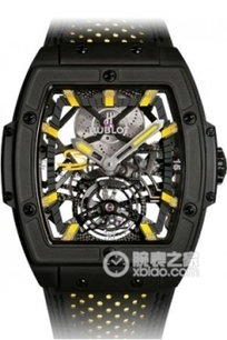 Hublot Masterpiece MP-06 Senna 906.ox.0123.vr.aes13 |906.ox| : | AAA replica  watches from china | Scoop.it