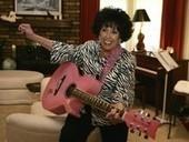Rockabilly legend Wanda Jackson performs Nov. 24 in Ventura - Ventura County Star | Elvis Tribute News | Scoop.it