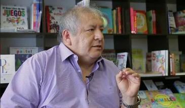 Crisol, una exitosa manera de hacer librería : El Papel digital | @LaPlame, Papelería en México, | Scoop.it