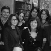 A vos projets ! La Fondation SFR lance la 4e édition du concours SFR Jeunes Talents Entrepreneurs Sociaux !   Actualité des réseaux d'Aquitaine   Scoop.it