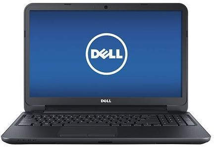 Dell Inspiron I15RV-477BLK Review | Laptop Reviews | Scoop.it