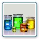 Laboratory Glassware India | Business | Scoop.it