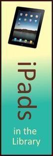 mobilary - ipads   iPad Resources   Scoop.it
