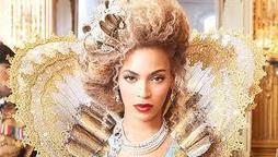 Beyonce No.2 On Pollstar's Top 20 Worldwide Tours | AfroCosmopolitan | Entertainment | Scoop.it