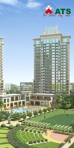 ATS Kocoon Gurgaon | Flats in Gurgaon | Gurgaon Property | ATS Greens : Flats in Noida | Scoop.it