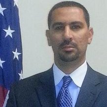 Muslim DHS Adviser Under Fire for Controversial Islam Tweet USA is