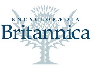 After 244 Years, Encyclopaedia Britannica Stops the Presses | New-Tech Librarian | Scoop.it