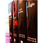 High School ESL Lesson Plan on Twilight Book & Movie | Lesson Plans K5- K12 | Scoop.it