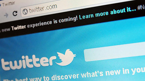 Tweets Will Soon Be Visible in Google Search Results | computer training | Scoop.it