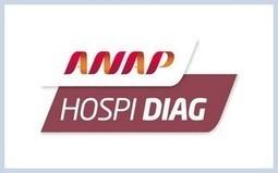 Hospi Diag : une 1ère Journée Nationale riche en échanges | Contrôle de gestion hospitalier | Scoop.it