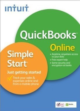 Your #1 Source for Software and Software Downloads! » QuickBooks Online Simple Start [Download] | Genuine Software for Business - Discount Sale | Scoop.it