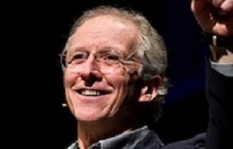 John Piper: 'Game of Thrones' Fans 'Recrucifying Christ' | Daily Crew | Scoop.it
