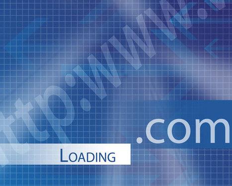 15 Websites You Need to Know - video production | It-pedagogik och mobilt lärande | Scoop.it