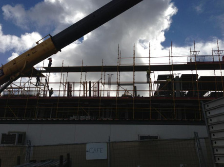 Scaffolding Rental Service   perth access scaffolding   Scoop.it
