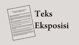 Dunia Perpustakaan: Teks Eksposisi :: Contoh Teks Eksposisi | giripustaka | Scoop.it