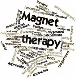 Magnet therapy,magnetic therapy, treatment, side effects Delhi | Alternative Health Treatment,Alternate Health Treatment | Scoop.it