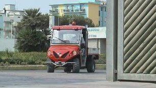 Autocarri elettrici da lavoro | Autocarri | Scoop.it