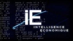 France 5 en replay   IE, intelligence économique   Diffusé le 09-04-2013 à 21:47   Sud-Ouest intelligence économique   Scoop.it