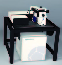 Photonic Professional GT for Nano-scale 3D Printing > ENGINEERING.com | Made Different | Scoop.it