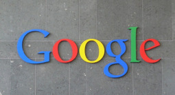 SEO Tips to Maximize Google's Hummingbird Update | business communications | Scoop.it