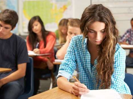 Τι μπορεί να κερδίζει ο εκπαιδευτικός από τους μαθητές; | tsoulias | Scoop.it