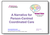 Our shared commitment to integrated care | Enabling integrated care | Monitor | Patient Centred Care | Scoop.it