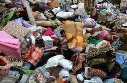 Over 30,000 Syrian refugees arrive in Iraq: UNHCR - Politics Balla | Politics Daily News | Scoop.it