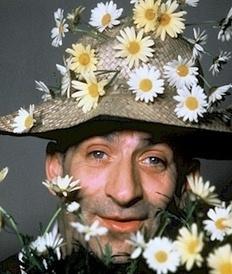Êtes-vous assez fous pour être heureux? | 100 inspirations | Scoop.it