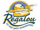 Le Régalou, un pain 100% aveyronnais | Gastronomie et tourisme | Scoop.it