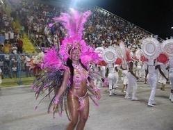 Origines de Mardi Gras et de Carnaval | Des textes authentiques pour la classe de fle | Cours de FRAL | Scoop.it