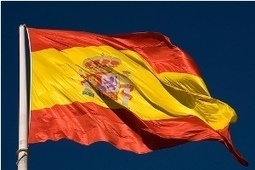 First Time in Spain\'s History: More People Leaving Country  - Hispanically Speaking News | IB Geography (Diploma Programme) | Scoop.it