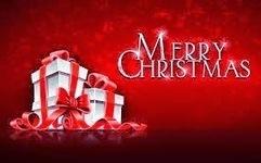 Christmas greetings 2014 | Fashions and savings | Scoop.it