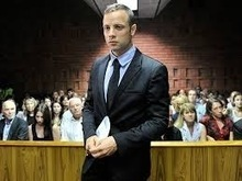 :::::Pistorius is indicated on Murder charge - trends more::::: | world's latest topics | Scoop.it