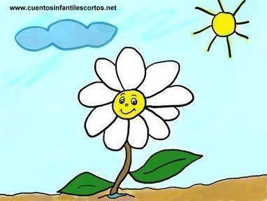 PLANTI Y LA FOTOSINTESIS | Cuentos Infantiles Cortos | Lectura comprensiva3 | Scoop.it