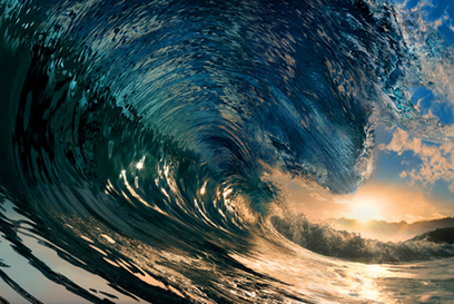 #Oceans are taking the brunt of #ClimateChange ~ ~~ #IPPC | Sustain Our Earth | Scoop.it