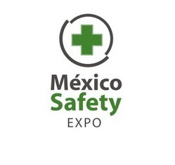 Expo Seguridad Industrial Mexico « International Trade | Seguridad industrial | Scoop.it