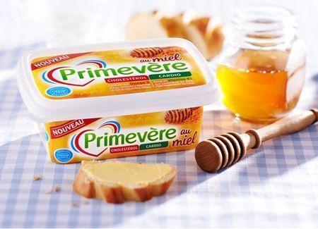 Primevère au miel de Lactalis   Marketing de la grande consommation   Scoop.it