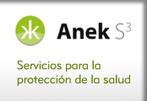 Localización #desfibriladores - Proyecto Salvavidas / Savelives Project | eSalud Social Media | Scoop.it