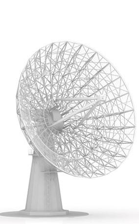 UAV Antennas | Antennas Store | Scoop.it