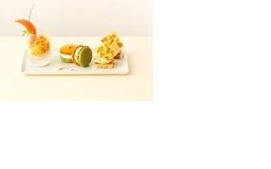« Devenez la star du Show Bisque » avec Liebig ! - L'Hotellerie   food events   Scoop.it