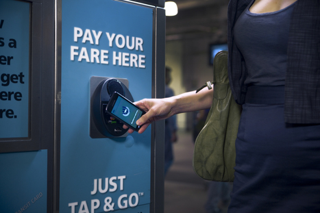 Making Mobile Payments Pay In 2014 - Know Your Mobile | Mobile money | Scoop.it