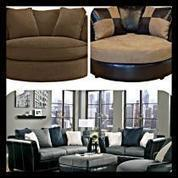 Choosing the Right Chair for Your Home | Choosing the Right Chair for Your Home | Scoop.it