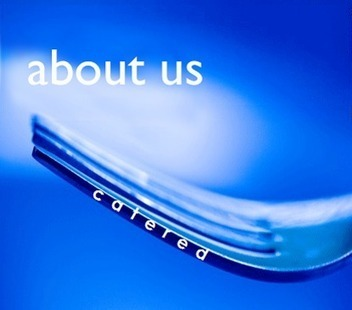 Event & Party Caterers In Malvern | Cater Care Services | Scoop.it