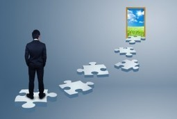 Cloud Won't Make IT Planning Any Simpler: Gartner | Cloud Computing | Scoop.it