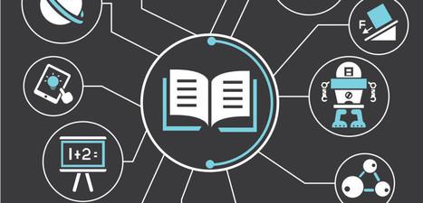 3 trucs pour mieux structurer votre rédaction web ! - Ecritoriales.com   Veille et médias sociaux   Scoop.it