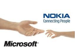 Microsoft e Nokia: acquisizione strategica   Marketing & Web Marketing   Scoop.it