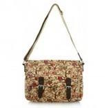 Handbags UK   Bags Wholesaler   Scoop.it
